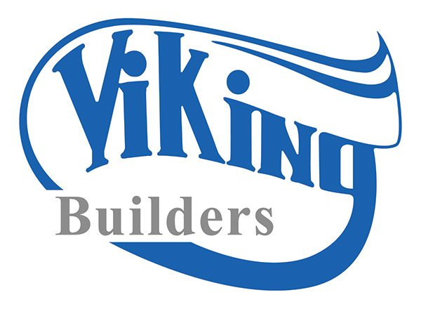 Viking builders century 21 tri cities our home builders viking builders malvernweather Images